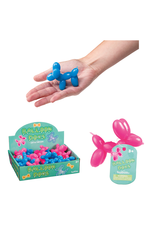 Toysmith Balloon Dogs