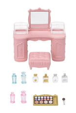 Calico Critters Calico Critters Cosmetic Beauty Set