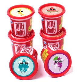 Tutti Frutti Single Pots