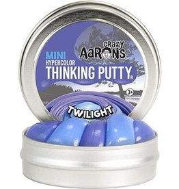 Crazy Aaron's Crazy Aaron's Small Tin Twilight
