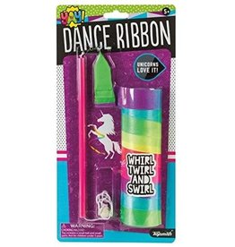 Toysmith Dance Ribbon