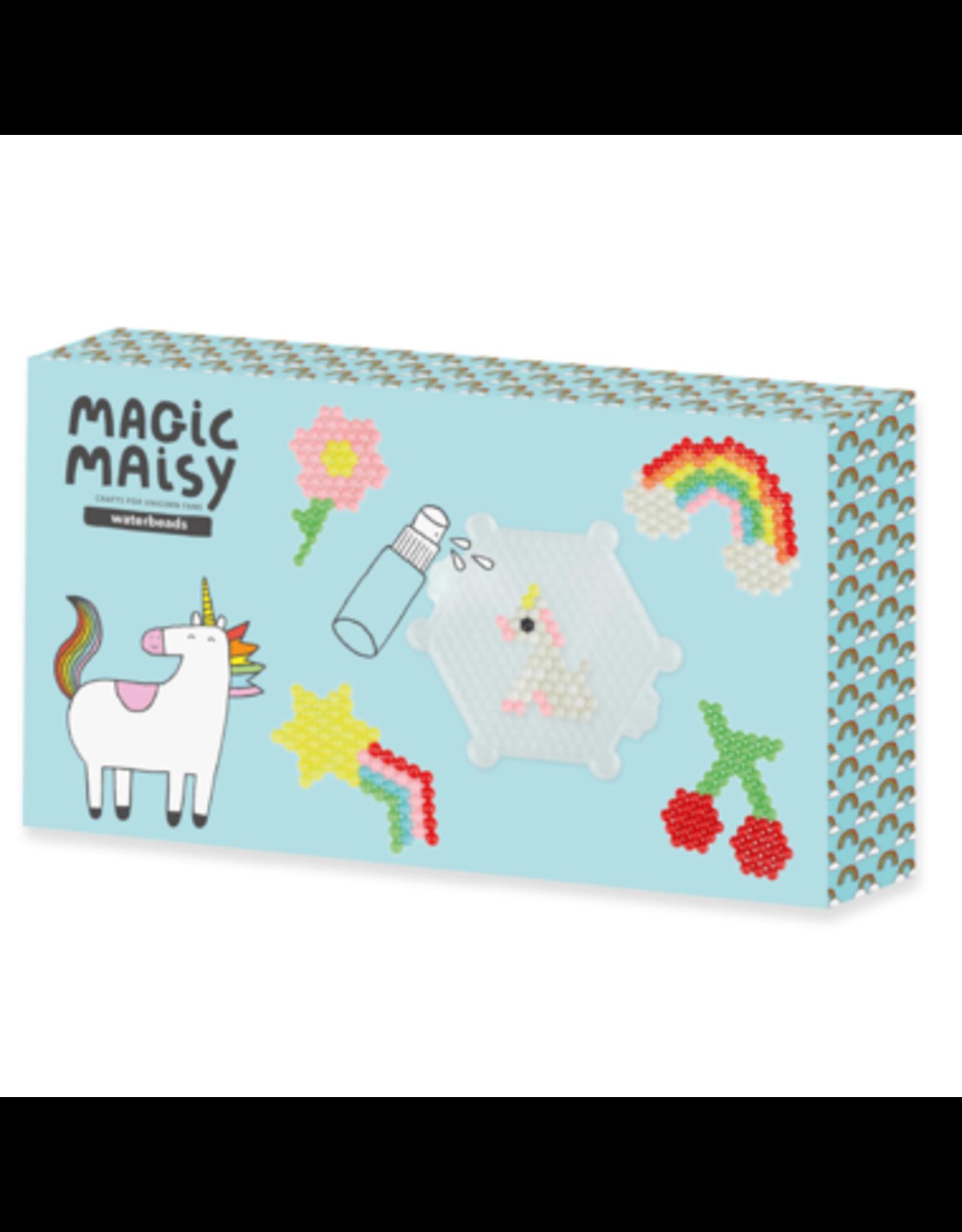 Magic Maisy Magic Waterbeads