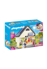 Playmobil My Fashion Boutique