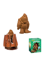 Toysmith Grow Bigfoot