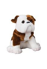 Douglas Hardy Bulldog