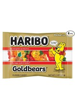 Haribo Gold Bear