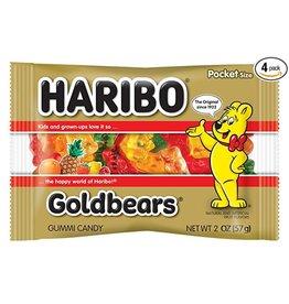 Haribo Gold Bear