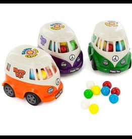 Kidsmania Happy Van