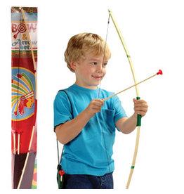 Schylling Schylling Archery Set