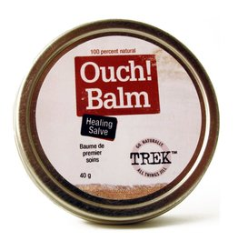 Ouch! Balm