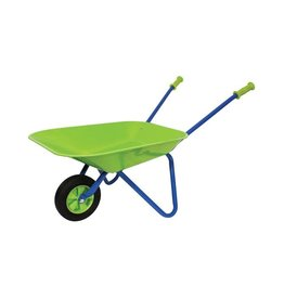 Little Wheelbarrow