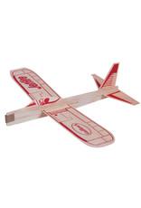 Schylling Jetfire Single Glider