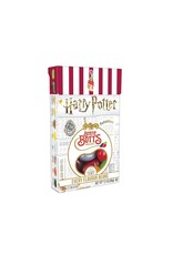 Bertie Botts Every Flavour Beans