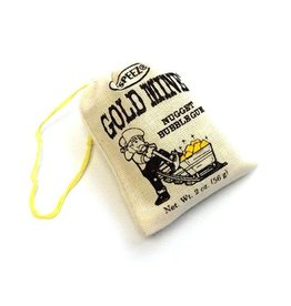 Gold Mine Gum