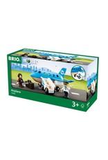 Brio BRIO Airplane