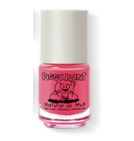 Piggy Paint Red Raspberry Scented Piggy Paint