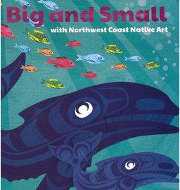 Native Northwest Big & Small