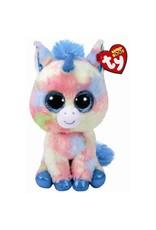 Ty Blitz - Blue Unicorn Reg