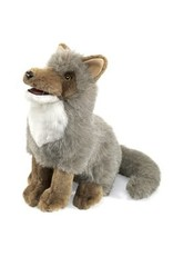 Folkmanis Folkmanis Coyote Puppet