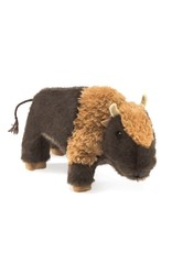 Folkmanis Folkmanis Small Bison Puppet