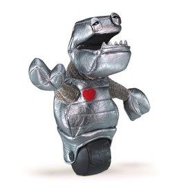 Folkmanis Folkmanis Robot Puppet