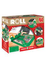 Jumbo Puzzle & Roll Up - Jumbo Puzzles