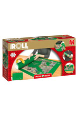 Jumbo Puzzle & Roll Up - Jumbo (up to 3000)
