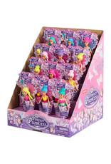 Schylling Mini Fairy Dolls