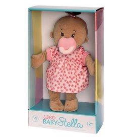 Baby Stella Wee Baby Stella Doll Beige