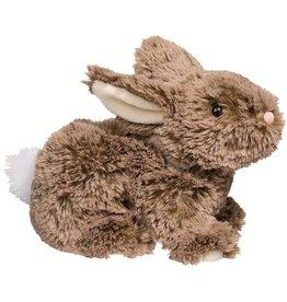 Douglas Taylor Mocha Bunny Small
