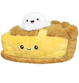 Squishable Squishable Apple Pie