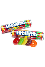 Lifesavers 5 Flavour