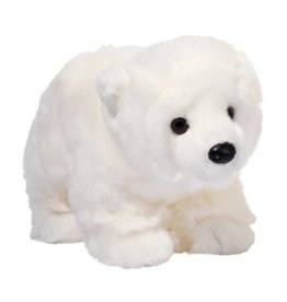 Douglas Marshmallow Polar Bear
