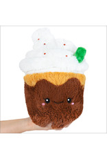 Squishable Mini Squishable Iced Coffee