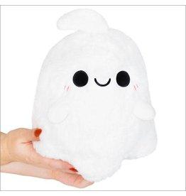 Squishable Mini Squishable Spooky Ghost