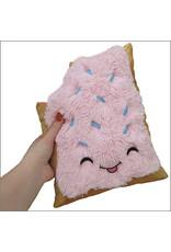 Squishable Mini Squishable Toaster Tart