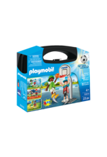 Playmobil Multisport Carry Case Large