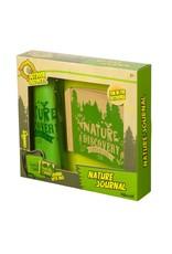 Toysmith Nature Journal
