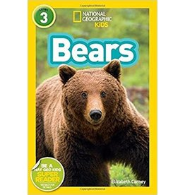 NGR Bears