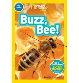 NGR Bees