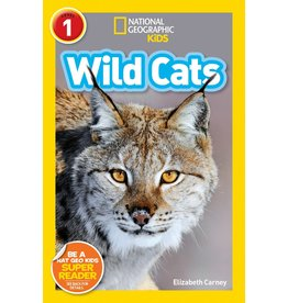 NGR Wild Cats