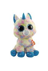 Ty Blitz - Blue Unicorn Med