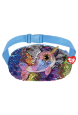 Ty Calypso - Sequin Belt Bag