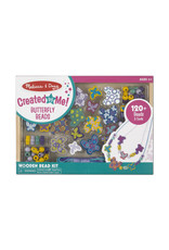 Melissa & Doug Melissa & Doug: Butterfly Friends Bead Set