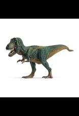Schleich 2018 Tyrannosaurus Rex