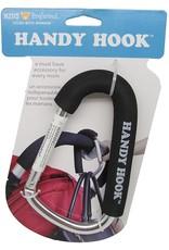 Handy Hook