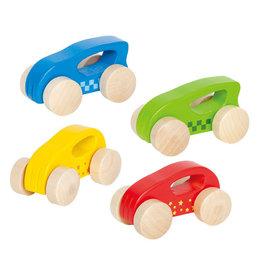 Hape Hape Little Auto