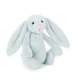 Jellycat JellyCat Bashful Bunny Beau Bunny Medium