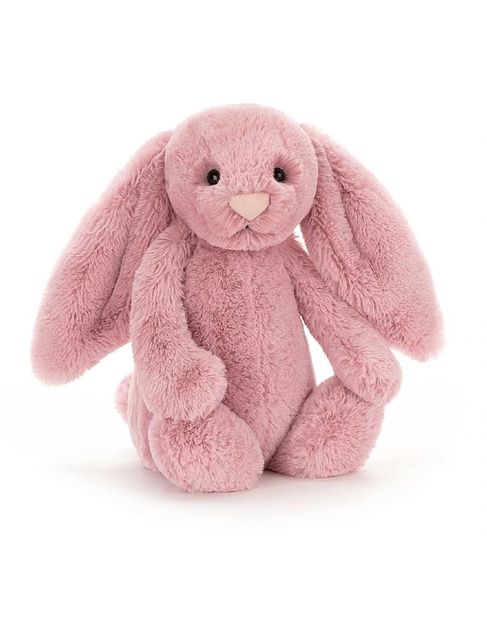 Jellycat JellyCat Medium Bashful Tulip Pink Bunny