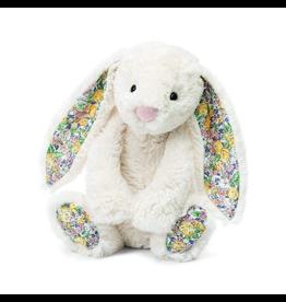 Jellycat JellyCat Medium Blossom Calli Bunny